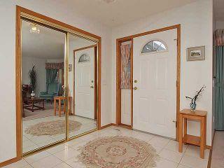 Photo 2: 404 HAMPTONS Mews NW in CALGARY: Hamptons Residential Detached Single Family for sale (Calgary)  : MLS®# C3458053