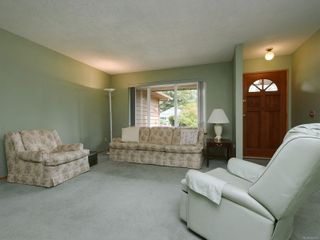 Photo 3: 2154 French Rd in : Sk Broomhill House for sale (Sooke)  : MLS®# 853473