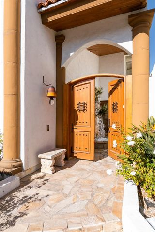 Photo 2: CORONADO CAYS House for sale : 4 bedrooms : 9 Sixpence Way in Coronado