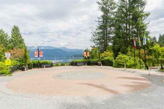 """Photo 31: 102 2181 PANORAMA Drive in North Vancouver: Deep Cove Condo for sale in """"Panorama Place"""" : MLS®# R2496386"""