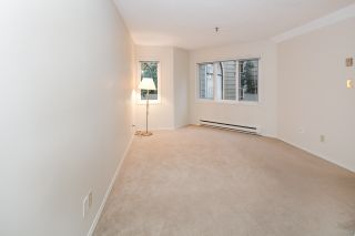 """Photo 15: C1 1100 W 6TH Avenue in Vancouver: Fairview VW Townhouse for sale in """"Fairview Place"""" (Vancouver West)  : MLS®# R2141815"""