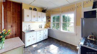 Photo 6: 412 Lampson St in VICTORIA: Es Saxe Point House for sale (Esquimalt)  : MLS®# 782016