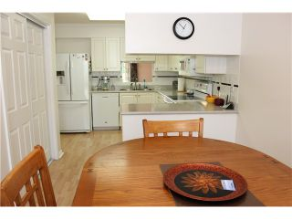 Photo 5: # 160 16275 15TH AV in Surrey: King George Corridor Condo for sale (South Surrey White Rock)  : MLS®# F1419681