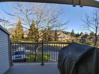 """Photo 21: 25 2351 PARKWAY Boulevard in Coquitlam: Westwood Plateau Townhouse for sale in """"WINDANCE"""" : MLS®# R2545095"""