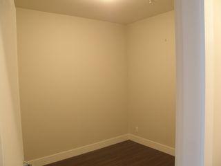 """Photo 51: 204 2351 KELLY AVENUE in """"LA VIA"""": Home for sale : MLS®# R2034370"""