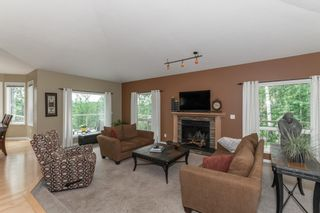 Photo 15: 89 52059 RR 220: Rural Strathcona County Condo for sale : MLS®# E4249043