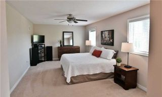 Photo 16: 102 Roseborough Dr in Scugog: Port Perry Freehold for sale : MLS®# E4144694