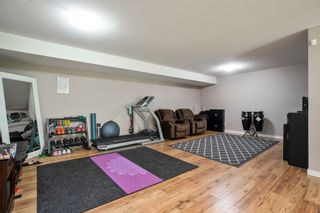 Photo 22: 515 Elm Street: Chase House for sale : MLS®# 10231503