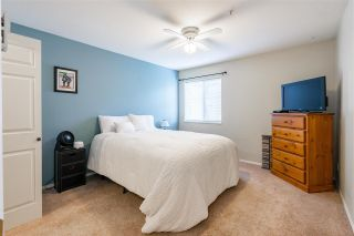 "Photo 13: 307 2435 CENTER Street in Abbotsford: Abbotsford West Condo for sale in ""CEDAR GROVE PLACE"" : MLS®# R2466692"