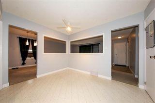 Photo 8: 15 Hobbs Crescent in Winnipeg: Valley Gardens Residential for sale (3E)  : MLS®# 202028175
