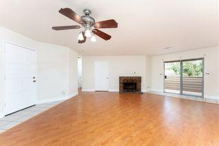Photo 6: 24415 Kingston Court in Laguna Hills: Residential for sale (S2 - Laguna Hills)  : MLS®# OC21198244
