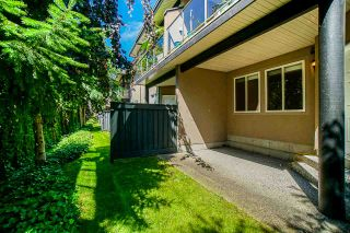 """Photo 37: 82 678 CITADEL Drive in Port Coquitlam: Citadel PQ Townhouse for sale in """"CITADEL POINT"""" : MLS®# R2469873"""