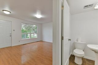 Photo 4: 153 Le Maire Rue in Winnipeg: St Norbert Residential for sale (1Q)  : MLS®# 202113605