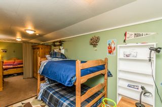 Photo 94: 685 Viel Road in Sorrento: Waverly Park House for sale : MLS®# 10114758