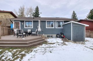 Photo 41: 15 Glenpatrick Place: Cochrane Detached for sale : MLS®# A1051475