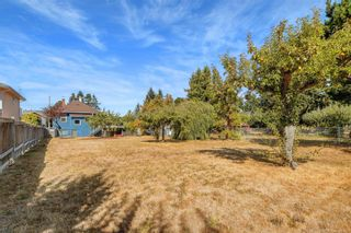 Photo 21: 3253 Wascana St in : SW Gorge House for sale (Saanich West)  : MLS®# 885957