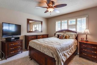 Photo 13: SAN DIEGO House for sale : 4 bedrooms : 5423 Maisel Way