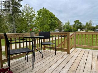 Photo 17: 234 Mowat Drive in St. Andrews: House for sale : MLS®# NB058712