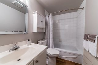 """Photo 11: 314 360 E 2ND Street in North Vancouver: Lower Lonsdale Condo for sale in """"EMERALD MANOR"""" : MLS®# R2616470"""