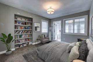 Photo 25: 9202 150 Street in Edmonton: Zone 22 House for sale : MLS®# E4246855