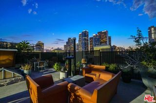 Photo 29: 108 W 2nd Street Unit 303 in Los Angeles: Residential for sale (C42 - Downtown L.A.)  : MLS®# 21783110