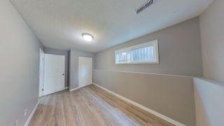 Photo 9: 10204 150 Street in Edmonton: Zone 21 House Half Duplex for sale : MLS®# E4266147