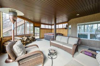 Photo 34: 7 53305 RGE RD 273: Rural Parkland County House for sale : MLS®# E4237650