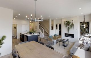 Photo 11: 17 Magnolia Terrace SE in Calgary: Mahogany Detached for sale : MLS®# A1147634