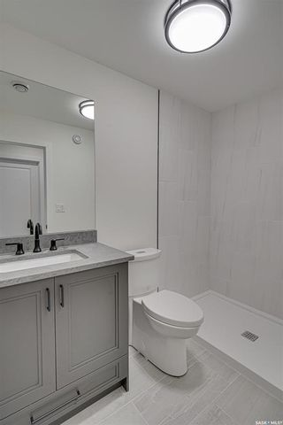 Photo 41: 718 Walmer Road in Saskatoon: Caswell Hill Residential for sale : MLS®# SK844486