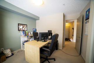 Photo 24: 202 13907 136 Street in Edmonton: Zone 27 Condo for sale : MLS®# E4226852