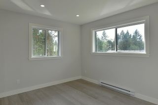 """Photo 22: 430 SOLAZ Place in Gibsons: Gibsons & Area House for sale in """"GEORGIA CREST"""" (Sunshine Coast)  : MLS®# R2623766"""