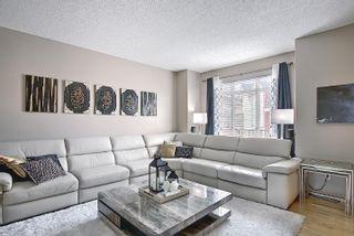 Photo 6: 25 8403 164 Avenue in Edmonton: Zone 28 Townhouse for sale : MLS®# E4253838