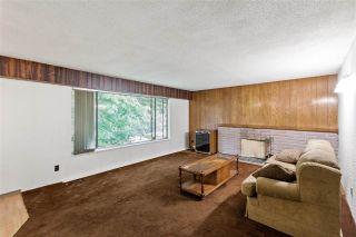 Photo 6: 8602 109B Street in Delta: Nordel House for sale (N. Delta)  : MLS®# R2458515