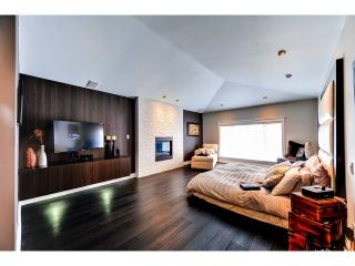 """Photo 12: 3037 BRISTLECONE Court in Coquitlam: Westwood Plateau House for sale in """"Westwood Plateau"""" : MLS®# V1026831"""