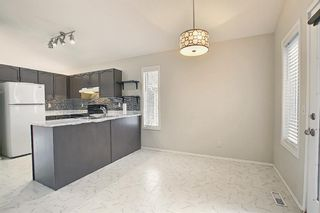 Photo 7: 110 Coverton Close NE in Calgary: Coventry Hills Detached for sale : MLS®# A1119114