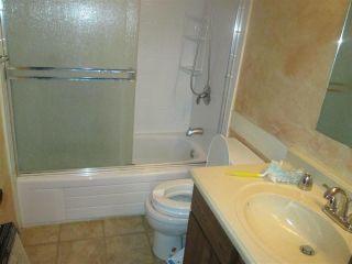 Photo 11: 6033 35A Avenue in Edmonton: Zone 29 Townhouse for sale : MLS®# E4242452