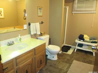 Photo 15: RM of Battle River #438 in Battle River: Residential for sale (Battle River Rm No. 438)  : MLS®# SK866548