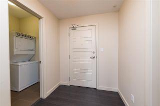 Photo 3: 437 308 AMBELSIDE Link in Edmonton: Zone 56 Condo for sale : MLS®# E4241630