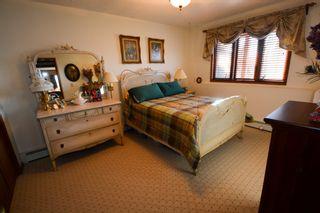 Photo 18: 13459 SUNNYSIDE Cove: Charlie Lake House for sale (Fort St. John (Zone 60))  : MLS®# R2123275