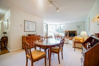 """Photo 18: 108 1450 PENNYFARTHING Drive in Vancouver: False Creek Condo for sale in """"HARBOUR COVE"""" (Vancouver West)  : MLS®# R2459679"""