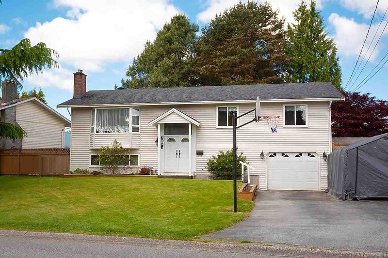 FEATURED LISTING: 7841 SWANSON Drive Delta