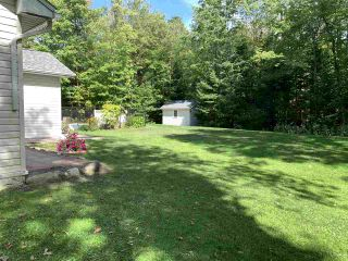 Photo 29: 1 Sandstone Avenue in Fall River: 30-Waverley, Fall River, Oakfield Residential for sale (Halifax-Dartmouth)  : MLS®# 202019864