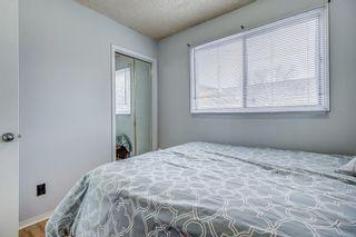 Photo 20: 14904 Deerfield Drive SE in Calgary: Deer Run Detached for sale : MLS®# A1053988
