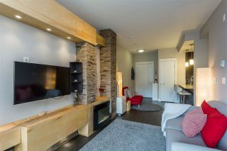 """Photo 7: 307 2495 WILSON Avenue in Port Coquitlam: Central Pt Coquitlam Condo for sale in """"ORCHID"""" : MLS®# R2391943"""