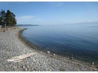 Photo 1: 81 7899 West Coast Rd in SOOKE: Sk Kemp Lake Recreational for sale (Sooke)  : MLS®# 643704