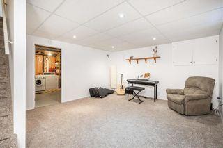 Photo 30: 4 3862 Ness Avenue in Winnipeg: Condominium for sale (5H)  : MLS®# 202028024