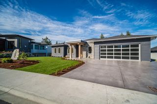 Photo 46: 2355 Lairds Gate in : La Bear Mountain House for sale (Langford)  : MLS®# 887221
