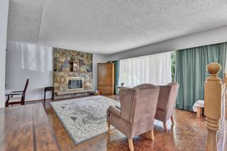 Photo 4: 14247 103 Avenue in Surrey: Bear Creek Green Timbers House for sale : MLS®# R2595782