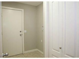 Photo 19: 130 RIVERSIDE Crescent NW: High River Residential Attached for sale : MLS®# C3612435
