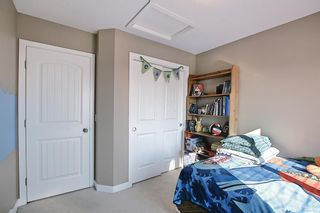 Photo 18: 4 Sage Hill Common NW in Calgary: Sage Hill Row/Townhouse for sale : MLS®# A1139870